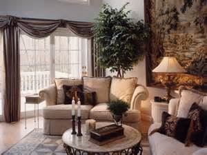 Livingroom World Traditional Living Room Interior Design Furniture Arcade