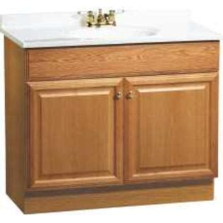 mobile home bathroom vanities mobile home bathroom vanity top combo from sears com