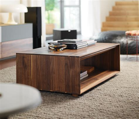 high end ikea coffee table wonderful walnut coffee tables high end lux