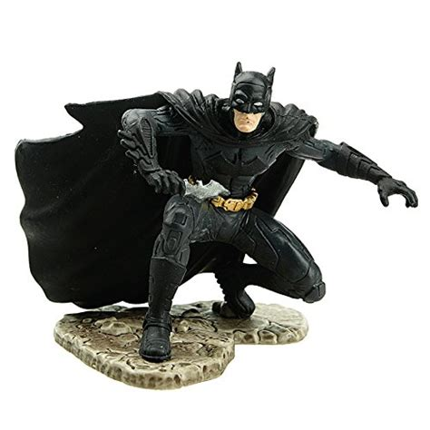 Figure Schleich Batman schleich batman kneeling figure desertcart