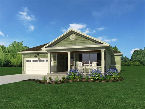 kamali design home builder inc kamali design home builder inc carolina home design and