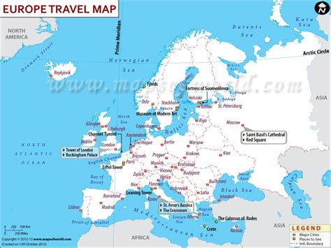 europe traveling the ultimate travel guide for your trip trough europe italy spain greece portugal netherlands europe traveling spain travel greece travel portugal travel volume 1 books europe travel information map tourist attraction major