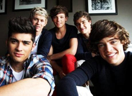 testo what makes you beautiful one direction what makes you beautiful in glee