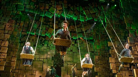 10 Great Kid S matilda discount tickets broadway save up to 50 off