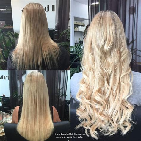 how much are in hair extensions amara hair extensions gold coast best hair extensions