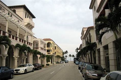 worth avenue haute spots your guide to worth avenue palm beach s