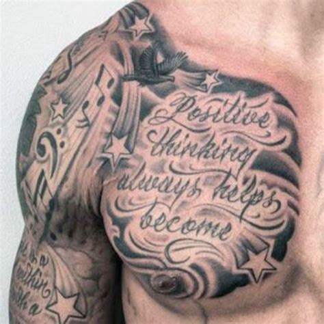 best star tattoos for men best 25 tattoos for ideas on