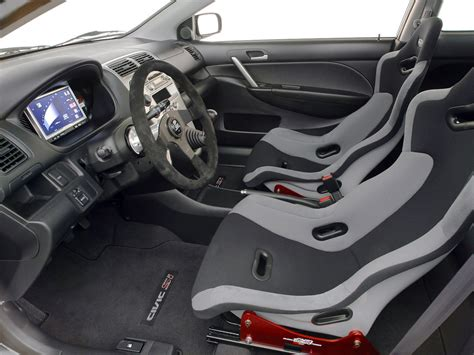 Ep3 Interior by Honda Civic Ep3 Interior Related Keywords Suggestions