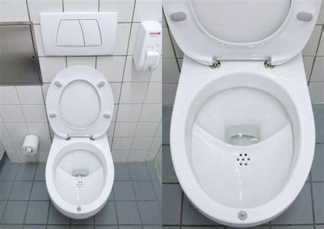 urine separating nomix toilet  thumbs   european