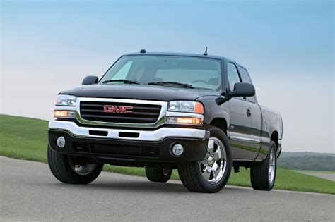 books about how cars work 2004 gmc sierra 1500 electronic valve timing 2004 gmc truck recalls autos post