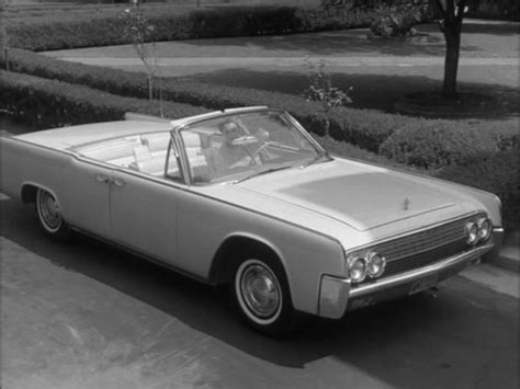 1968 lincoln continental convertible 1968 lincoln continental convertible related keywords