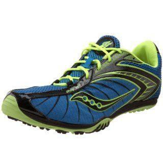 flat track shoes tt500 tt 500 xt500 xt 500 sr 500 flat track pipe on