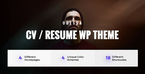 Cv Resume Maker Nulled resume