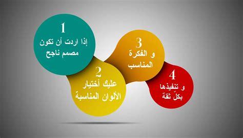 design picture تصميم جرافيك بالفوتوشوب issa aldohel youtube