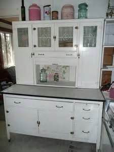 Antique Kitchen Cabinets For Sale by Quot Old Stoves Amp Cabinets Quot On Pinterest Hoosier Cabinet
