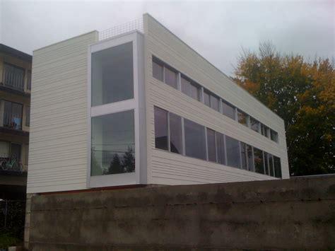 exterior home design options 100 exterior home design options vinyl siding