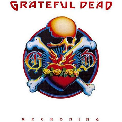 china doll rukind 17 best images about the grateful dead on
