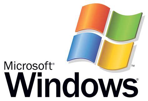 Microsoft Windows microsoft moving to smooth windows 10 migration