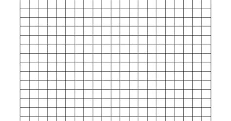 google images graph paper printable graph paper full page google search center