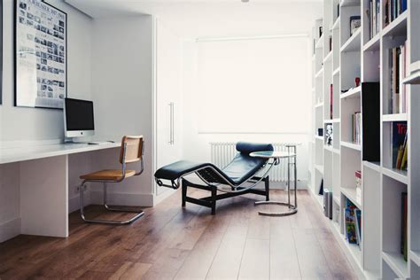 imagenes estudios minimalistas 161 trucos para una entrevista por skype perfecta