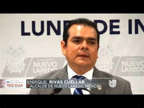 noticias sobre dinero univisioncom univision noticias eeuu univision martes 21 de febrero 2017 youtube