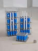 capacitor listrik kumpulan rangkaian listrik dan elektronika apa itu capasitor bank