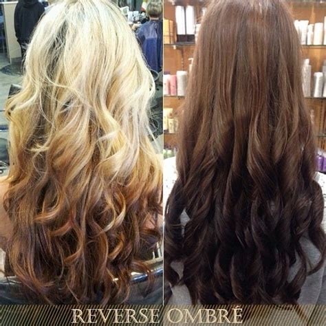 blonde ombre hair colors 2016 latest trends of ombre hairstyling coloring haircuts