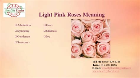meaning of pink june national rose month