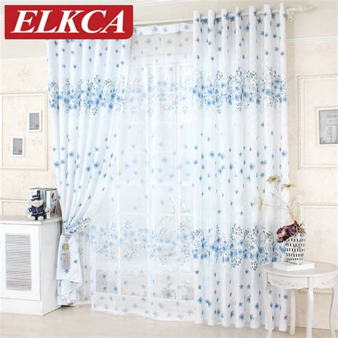 beautiful kitchen curtains beautiful kitchen curtains reviews online shopping