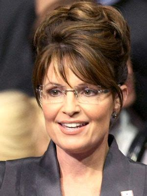 sarah palin new hairstyle 12 best images about hotties on pinterest dark jordans