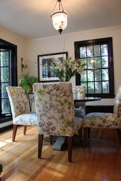 living room events portfolio allison crane interiors