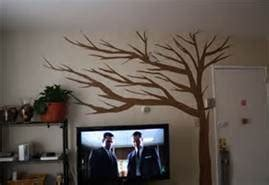How To Make A Tree Out Of Construction Paper - 17 best images about family tree on trees