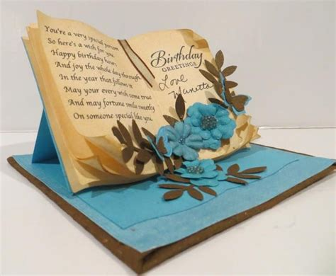 Booking Com Gift Card - 242 best images about open book cards on pinterest glitter girl anniversary cards