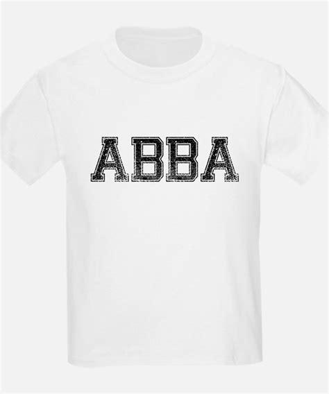 Hoodie Abba abba kid s clothing abba kid s shirts hoodies