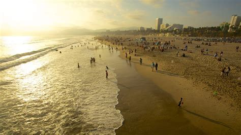 los angeles hotels view  cheap hotel deals travelocity