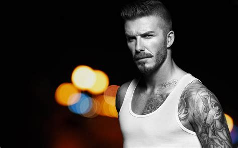 david beckham tattoo wallpapers david beckham tattoo i hd images