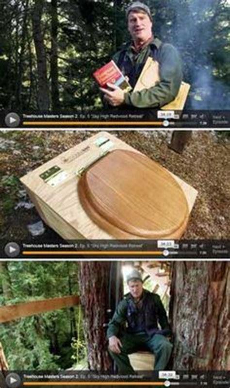 joseph composting toilet 74 best humanure compost images on pinterest