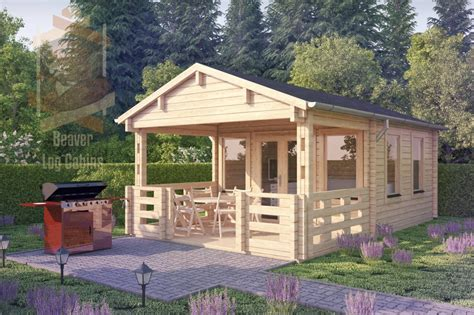 Log Cabins Ie by Log Cabins Derry Londonderry Northern Ireland Cabins