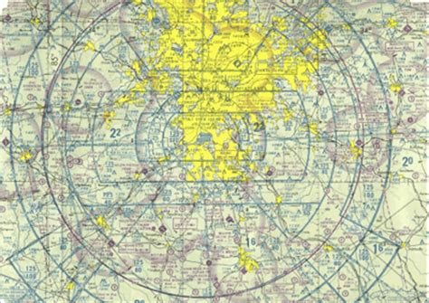 Atlanta Sectional Chart by Faa Airspace Diagram Faa Wiring Diagram And Circuit
