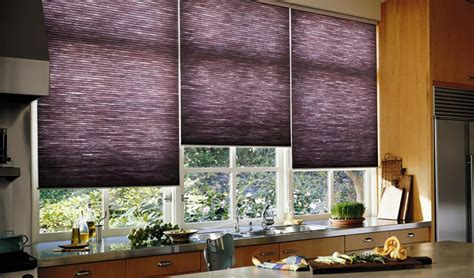 where to buy l shades near me blinds where to buy unique window blinds wood blinds for