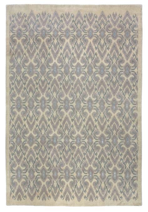 florence broadhurst rugs cadrys rug sale roselawnlutheran