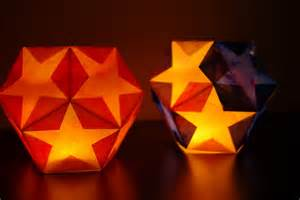 Modern diy paper lanterns christmas lights modern diy paper lanterns