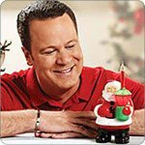 david venable from qvc 1000 images about david venable qvc on pinterest david