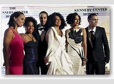 """Evan Ross - The """"Gardens of the Night"""" Interview Movies Evan Ross Played In"""