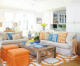 Livingroom Color Schemes by Living Room Color Schemes