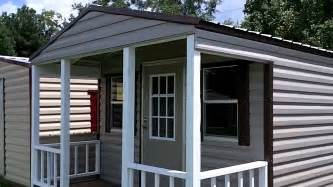 Buy A Shed Near Me Buy A Tiny House For 100 Tiny Homes Mortgage Free