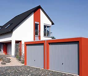 Was Kostet Eine Doppelgarage Mit Satteldach by Preis F 252 R Garagen Fertiggarage Zapf Garagen Welt