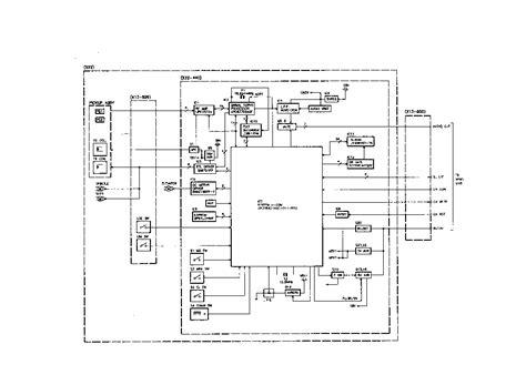 kenwood kdc mp205 wiring diagram kenwood cd receiver wire