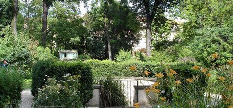 giardino botanico brera un segreto di l orto botanico di brera bobos