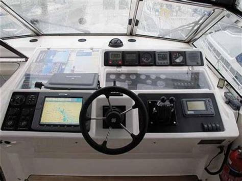 atlantic 42 boats for sale atlantic 42 for sale daily boats buy review price